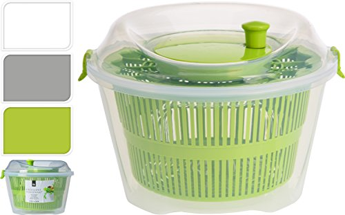 salad-spinner-with-crank-milumi-edition-white-set-of-4
