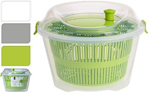 centrifuga-per-insalata-con-manovella-25x-16cm-in-bianco-milumi-edition