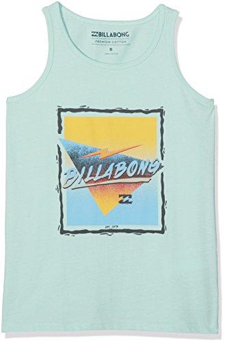 billabong-duration-boy-sg-tank-canottiera-ragazzo-ragazzo-duration-boy-sg-tank-ozone-12-anni-fr-12