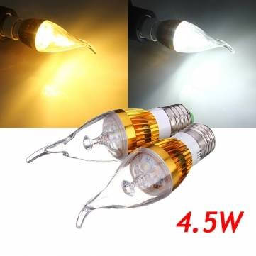 e27-dimmable-45w-white-warm-white-led-candle-bulb-golden-220v