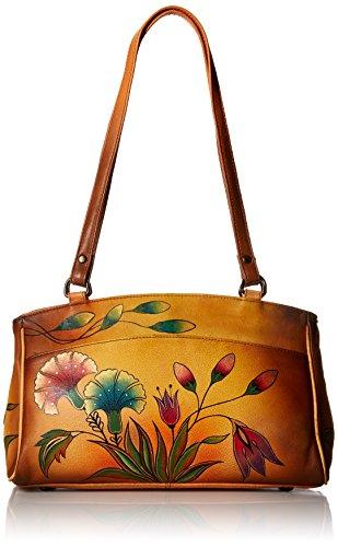 anuschka-handpainted-leather-8056-tkg-double-entry-satchel-turkish-garden-shoulder-bag-turkish-garde