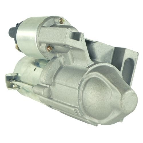 db-electrical-sdr0341-starter-saturn-vue-35l-08-323-163146-5155-by-db-electrical