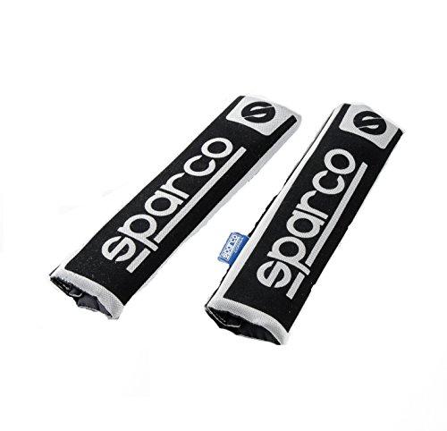 sparco-spc-gurtpolster-set-schwarz