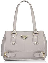 Fostelo Nightingale Women's Handbag (Grey)