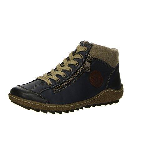 separation shoes cce2c 0a4ec Gummistiefel Deichmann - günstig und in großer Auswahl ...