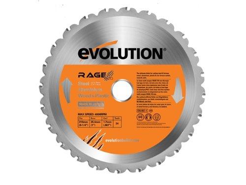 evolution-rage-multi-purpose-carbide-tipped-blade-210-mm