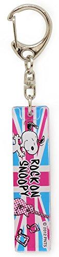 Snoopy Stick llavero ‡ '106