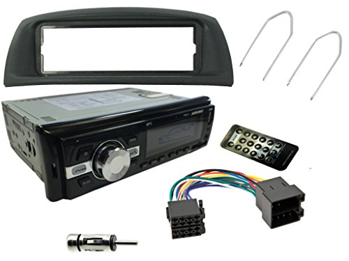 xtremeautor-fiat-punto-1999-2007-complete-car-stereo-upgrade-replacement-kit-200w-head-unit-with-wir