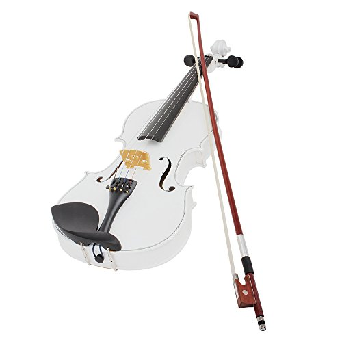 ammoon-4-4-tilo-violin-strings-steel-string-instrument-for-beginner-music-lovers-white