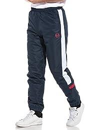 e6b4695f8d4 Amazon.fr   Sergio Tacchini - Pantalons de sport   Sportswear ...