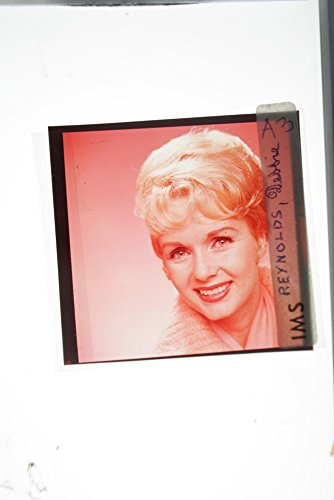 slides-photo-of-a-beautiful-portrait-of-debbie-reynolds