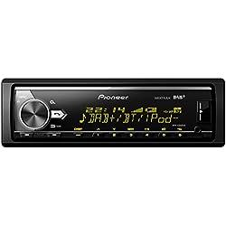 41pMT7oQvGL. AC UL250 SR250,250  - Pioneer presenta la nuova serie S-DJ X di diffusori monitor attivi