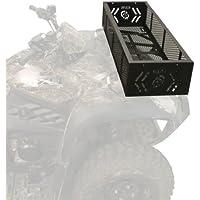 Kolpin 53360 Front/Rear Basket preiswert