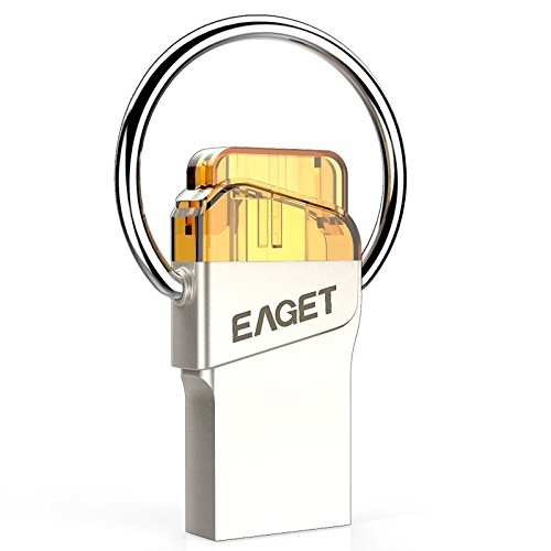 usb-stick-elegiant-speicherstick-high-speed-usb-30-flash-drive-datatraveler-flash-drive-memory-stick