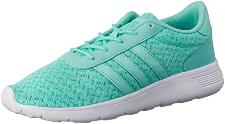Adidas Lite Racer W AW3829 AW3829  Zapatos de moda en línea Obtenga el mejor descuento de venta caliente-Descuento más grande
