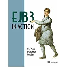 [(EJB 3 in Action )] [Author: Debu Panda] [Apr-2007]