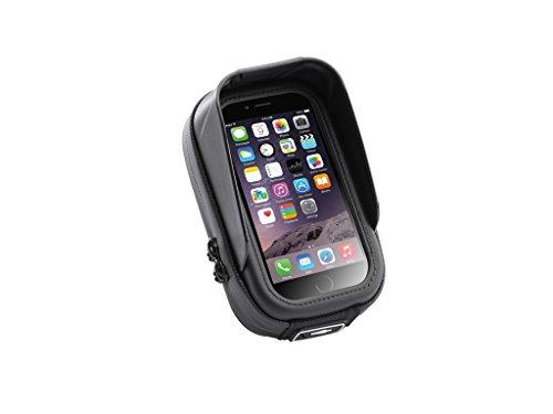 GPS Tasche Navi Case Pro S - Motorrad Navigationszubehör