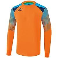 73a8c0307 Amazon.co.uk  2XL - Goalkeeper Shirts   Men  Sports   Outdoors