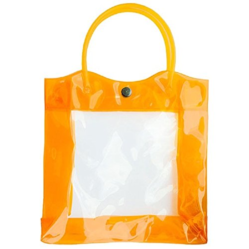 SAC DE SHOPPING - MISS MISS