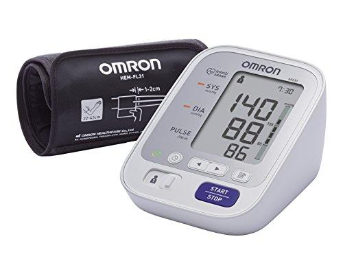 ches Oberarm - Blutdruckmessgerät ()