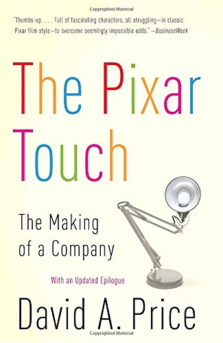 the-pixar-touch-the-making-of-a-company-vintage