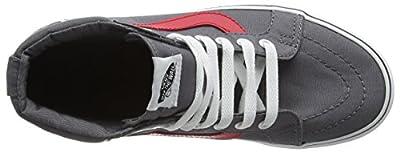 Vans Unisex Adults' Sk8 Reissue Hi-Top Sneakers