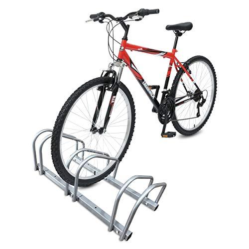 Soporte para bicicletas Soporte para bicicletas Soporte para bicicletas Aparcamiento para bicicletas...