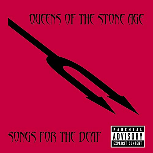 Queen Vinyl - Best Reviews Tips