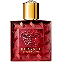 parfum junge männer