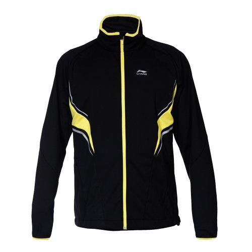 li-ning-86163-veste-softshell-pour-homme-b163-noir-noir-medium