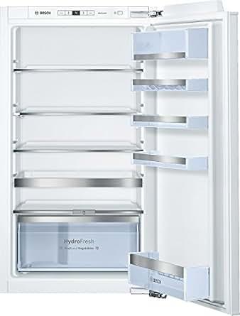 bosch kir31ad40 serie 6 k hlschrank a 102 1cm h he 67 kwh jahr 175l k hlteil. Black Bedroom Furniture Sets. Home Design Ideas