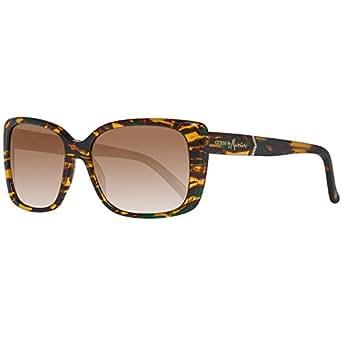 Guess By Marciano Lunette de soleil  GM0699 I28 56 Damen Sunglasses ... f2b9f82e52a0