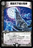 Best Duel Masters Cards - Japan Import Roar of Duel Masters Maokami Late Review