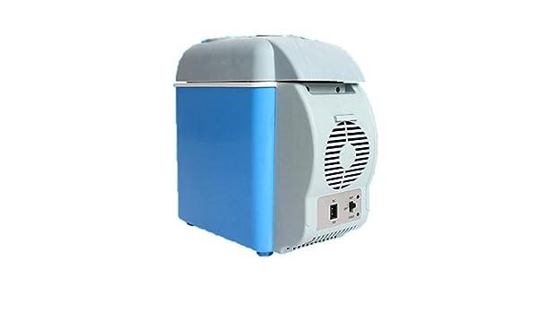 Xcase Mini Kühlschrank : Auto kühlschrank auto kühlschrank 7 5 liter familienauto mit einem