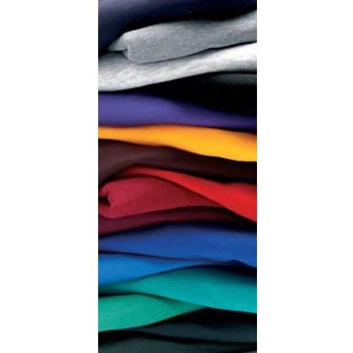 Sweat-shirt à col rond de 56 cm - 17 Coloris 46in la poitrine Or - Doré