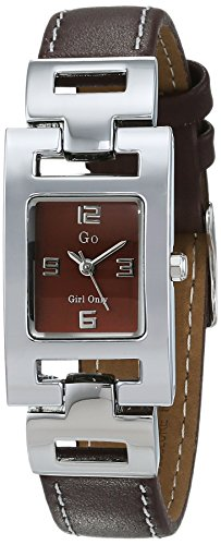 GO Girl Only 696816 - Orologio donna