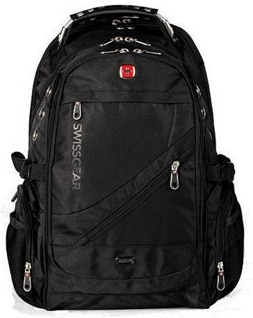 hot-selling-unisex-swissgear-backpack-14-17-laptop-school-bag-gym-sport-bag-hiking