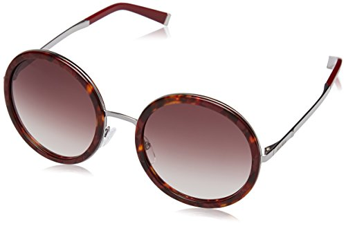 max-mara-mmclassyiv-occhiali-da-sole-rotondi-donna-hvnredrut-54