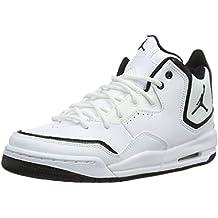 NIKE Jordan Courtside 23 (GS), Scarpe da Basket Bambino