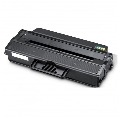 perfectprint-compatible-virador-cartucho-reemplazo-para-samsung-ml-2545-2950nd-2955nd-2955dw-scx-472