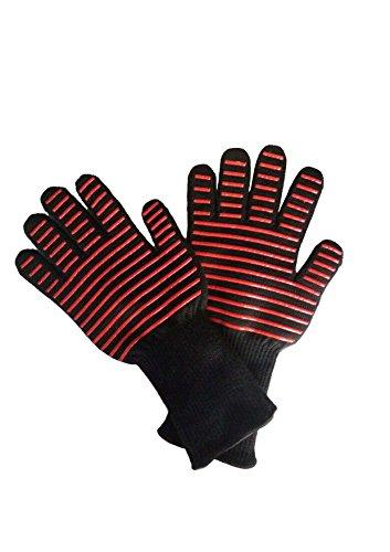 ofen-handschuh-hitzebestandig-mit-finger-kitchen-grips-handschuhe-paar-hot-sicherheit-lang-fur-extra