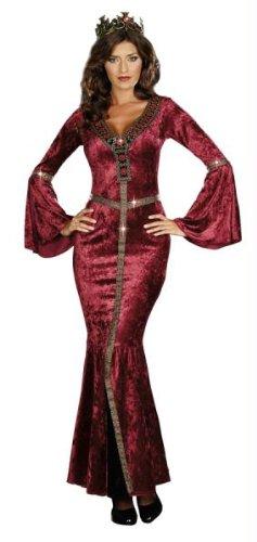 rge 14-16 (Camelot Kostüme)