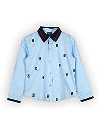Lilliput Elegant Shirt
