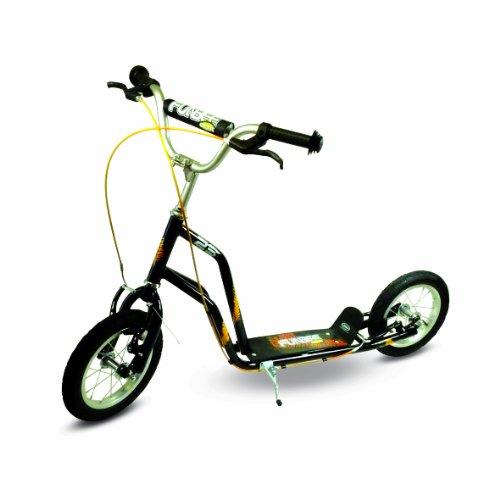 los 5 mejores patinetes scooter baratos 2018 ofertas y opiniones. Black Bedroom Furniture Sets. Home Design Ideas