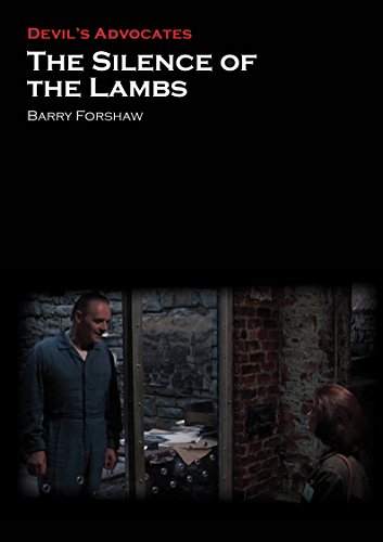 The Silence of the Lambs (Devil's Advocates) (English Edition)