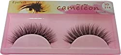 Cameleon 3D Eyelash For girls-214