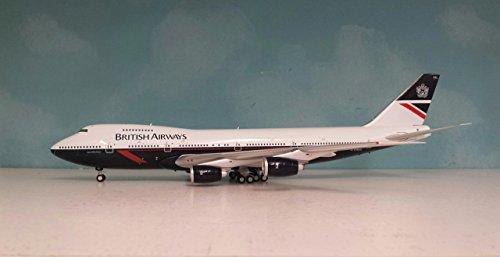 boeing-747-200-british-airways-landor-g-bdxl-1-200-scale-metal-model