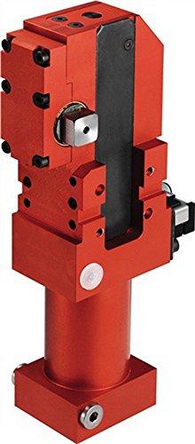 Pneumatikspanner Nr.6828V 40 max.6bar doppeltwirkend schwer AMF