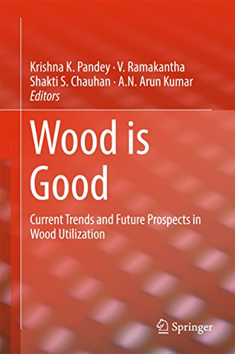 wood-is-good-current-trends-and-future-prospects-in-wood-utilization