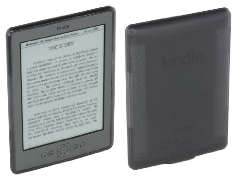 pro-tec-pgak4cl-etui-pour-tablette-kindle-4-transparent